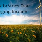 PB154: How to Grow Your Blogging Income