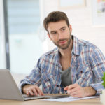 What Are the Hidden Dangers of Starting a Business from Home?