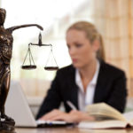 A Short Primer to Setting up a Legal Home Business