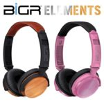 BiGR Audio Continues the Evolution of Headphones
