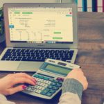 Organizing Your Finances is the Best Way to Live a Blissful Life