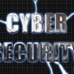 Outsourcing is Key to Small Businesses' Cyber Security