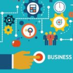 Tips For Business Owners' Startup Growth