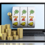 3 Takeaways for Entrepreneurs from the Slot Industry