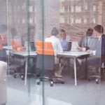 Benefits of Glass Partitions in Your Office
