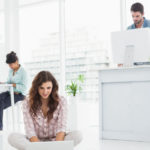 Expanding the Boundaries of Workplace Productivity