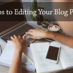 PB168: 7 Steps to Editing Your Blog Posts