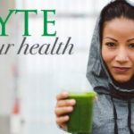 Víos Nutrition Surpasses $500,000 in Sales: Join the Team