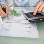 What Is Invoicing and Billing?