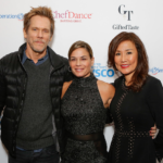 ChefDance Brings Sundance 2017 Influencers Together for Divine Dinners & A Charitable Cause