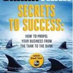 Launch Your Business to Greater Success with Key Books