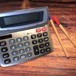 Tackling the Reasons You're Bad at Sticking to a Budget