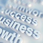 Top 10 Legal Tips for Small Businesses