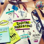 Get on These Digital Marketing Trends to Get Ahead in 2017