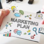How Can the Right Choice of Marketing Software Boost Your Marketing Strategy?
