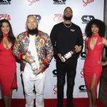 Influencer Marketing Success: House of Stoli Party Celebrates Producers Cool & Dre