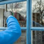 Here's How Professional Window Cleaning Is a Saving Grace