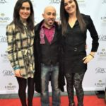 Influencer Marketing at GBK's Gifting Suite Honoring Grammy Nominees: Interview with the Businesses