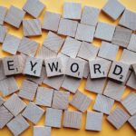 Keyword Research Made Easy with the OVT Keyword Tool