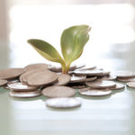 What the Current Small-Business Financial Environment Means for Your Growing Business