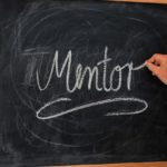 Be a Mentor to Future Generations