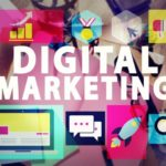Facing the Future – 5 Tips For Developing Your Digital Marketing Campaign