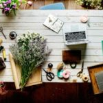 4 Ways Craftspeople That Work from a Garage/Basement Can Create a Virtual Front Office