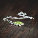 Reasons Why Custom Designed Jewelry Is a Good Choice