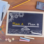 Retirement Plan B Tips: Dozen Ideas for a Better Plan B