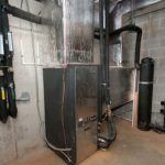 Saving Money by Using a Geothermal System in Your Home