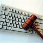 The A to Z Guide to Legally Compliant Websites