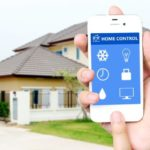 How You Can Save Money with Home Automation