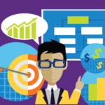 Revenue Models: The Business of Driving the Bottom Line