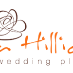 Starting a Wedding Planning Business? 8 No-No's to Avoid!