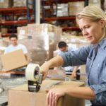 8 Ways To Make Your Fulfillment Team More Productive