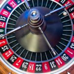 How San Francisco Startups Are Like a Game of Roulette