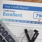 How to Fix Your Credit Score Without Having to Shell Out a Dime