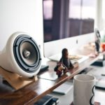 The 5 Best Streaming Music Services for Your Home Office