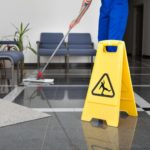 5 Fundamental Safety Tips for Demanding Workplaces