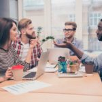 Five Simple Tips to Significantly Improve Employee Engagement