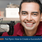 211: Creating a Successful Podcast – Advice from Pat Flynn