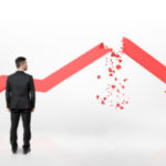 Bogleheads Investment Philosophy Flaws: Problems with a Popular Approach