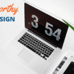 Check Out These 5 Noteworthy Blog Design Trends