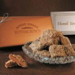Mother Myrick's Offers Handmade Confections as Sweet Business Gifts
