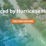 RENTCafé and Yardi Offer Housing Help for Hurricane Harvey Evacuees