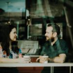 3 Simple Ways to Make Your Blog Posts More Conversational