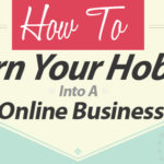 Is It a Good Idea to Turn Your Hobby into a Business?