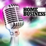 Podcast: Starting a Successful Business That Will Thrive – Interview with Michael J. Morris