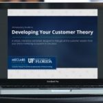 Customer Theory: How to leverage empathy in your marketing (with free tool)