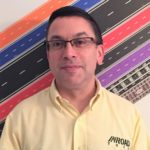 How Andy Musliner of InRoad Toys Paved the Highway for Toy Vehicles with PlayTape